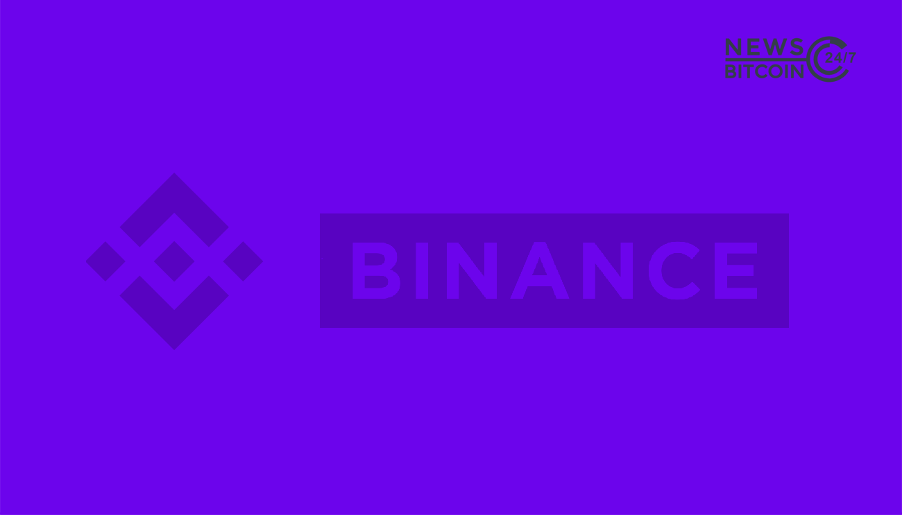 Binance Acquires Virtual Real Estate Property in the blockchain gaming platform The Sandbox