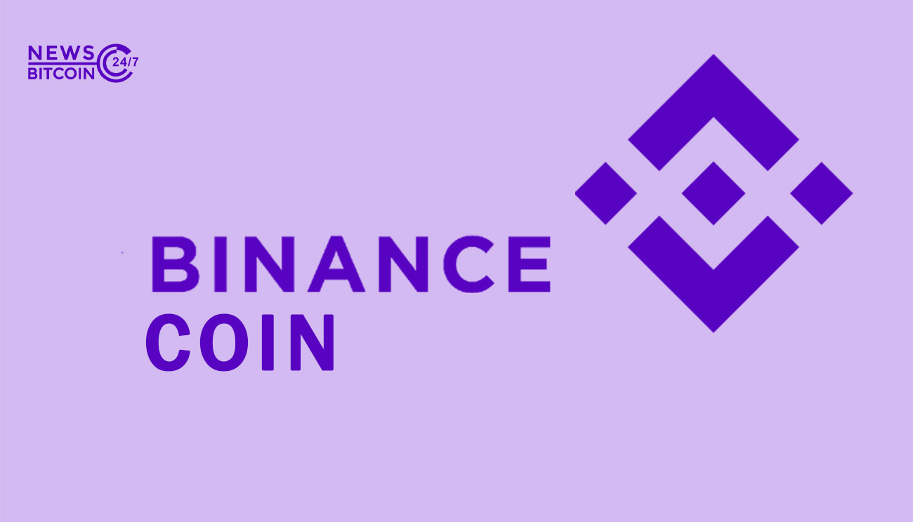 Binance Announces BNB Staking On Its Smart Chain Network